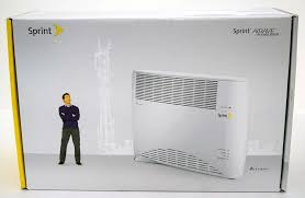 Amazon.com: AIRAVE Airvana Version 2 Sprint Access Point CellPhone ... Deal Sprint Unlimited 1yrfree Byod Piaf Your Own Linux Will Fire Up Wifi Calling Tomorrow February 21st Coming Introduces Travel Plan With Free Intertional 2g Roaming Freedom Currently Being Sted In Select Lglotuslx600sprifront Galaxy Note 4 Smn910p Unboxing Youtube Amazoncom Airave Airvana Version 2 Access Point Cellphone Win A Smartphone From Wirefly And Phonedog What Exactly Is The Difference Between Callingplus Lte Calling Samsung Ativ S Neo Review Rating Pcmagcom