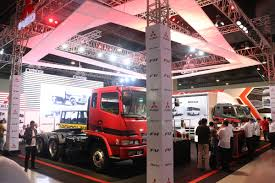 FUSO Models Highlighted At The Philippine Bus And Truck Show ... Highimpact Bus And Truck Signage Pivot Creative Sydney The Monster Trucks Wiki Fandom Powered By Wikia Dublin City Council Contract Award Havana Cuba Camello A Public Bus Made Out Truck Called Camello School Buses Teaching Colors Crushing Words Transporting Overseas Intertional Shipping Services Co Hoglund Is Full Service School Commercial Phoenix Arizona Trailer Service Parts Auto Wales West Opens Shepton Mallet Branch Man Hatfield Spares China Automatic Wash Machine With Italy Brushes