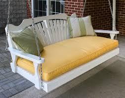 Patio Furniture Cushions Sunbrella by Ideas Sunbrella Outdoor Cushions Sunbrella Fabric Colors