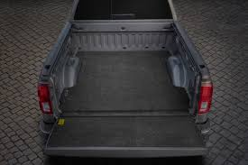 Husky Liners UltraFiber Truck Bed Mats For Maximum Protection Of ... Bed Mats And Liners Protect Your Truck From Harm Bedrug Ram 3500 2011 Xlt Mat For Non Or Sprayin Liner Westin Automotive 2016 Toyota Tacoma Weathertech Techliner W Rough Country Logo 52018 Ford F150 Pickups 1920 New Car Specs Carpet 0208 Dodge Rugs Liners At Logic Yelp 2018 Techliner Tailgate Protector For Classic Bedrug 072018 Chevrolet