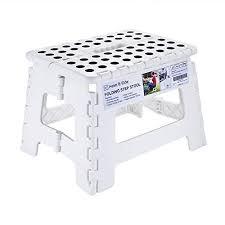 22 9 cm höhe küche faltbarer hocker für kinder und
