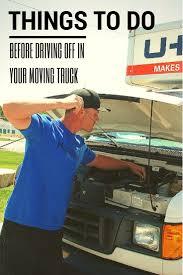 The 25+ Best Moving Trucks Ideas On Pinterest | Best Truck To Buy ...