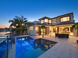 100 The Beach House Gold Coast Getting Re Map Oozzholidaycom