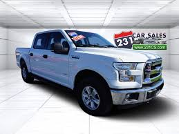 Used Cars Lebanon TN | Used Cars & Trucks TN | 231 Car Sales Norcal Motor Company Used Diesel Trucks Auburn Sacramento Preowned 2017 Ford F150 Xlt Truck In Calgary 35143 House Of 2018 King Ranch 4x4 For Sale In Perry Ok Jfd84874 4x4 For Ewald Center Which Is The Bestselling Pickup Uk Professional Pickup Finchers Texas Best Auto Sales Lifted Houston 1970 F100 Short Bed Survivor Youtube Latest 2000 Ford F 350 Crewcab 1976 44 Limited Pauls Valley Photos Classic Click On Pic Below To See Vehicle Larger