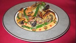la cuisine de mon pere la gloire de mon pere in omer restaurant reviews menu and