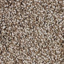 simply seamless carpet tile carpet carpet tile the home depot