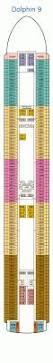 Grand Princess Deck Plan by Princess Cruises Sapphire Princess Deals Reviews U0026 More