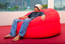 Beanbagmalaysia - Believe It Or Not 10 Surprisingly Stylish Beanbag Chairs Best Oversized Bean Bag Ikea 24097 Huge Recall Of Bean Bag Chairs Due To Suffocation And Kaiyun Thick Washable King Moon Beanbag Chair Ikea Bedroom Fniture Alluring Target For Mesmerizing Sofa Ikeas New Ps 2017 Spridd Collections Are Crazy Good Chair Unique Circo With Overiszed Design And Facingwalls Supersac Giant