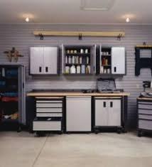 kobalt garage cabinets newsonairorg kobalt garage shelves wf