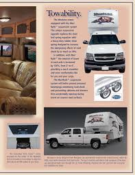 2007 Keystone RV Montana Brochure | RV Literature Keystone Raider Chrome Wheel With Center Cap 14x8 5 Unilug R57 Truck Outfitters Posts Facebook 2018 Springdale Summerland Mini 1850fl Walkthrough Wheels Ebay The Gallery Of Caps Bi Double You Vp4812515_1_largejpg View Eagle Campers Brochures Rv Literature Raptor 355ts For Sale Near Johnstown Colorado 80534 Vp4967650_1_largejpg Spthescotts How Our Was Built Royal Gorge Undcover Bed Covers Elite Lx 2014 Cougar Xlite 28rdb Fifth Owatonna Mn Noble