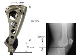 Ingress Heat Sink Calculator by Vgk S Online Manual U2013 Vgk Very Good Knee