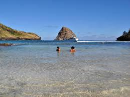 photos des iles marquises iles marquises toutes les photos de iles marquises geo fr