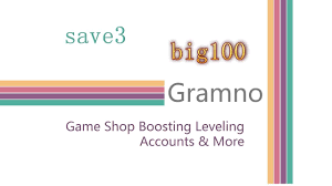 5% Off Gramno Coupon Code & Discount Code 2018 1 | Coupon ... National Honor Society Store Promo Code Hotel Coupons Florida Coupon Elder Scrolls Online Get Discount Iptv Subcription Bestbuyiptv Stackideas Coupon Famous Footwear 15 Great Wolf Lodge Deals Canada Tiffany And Company Tasure Island Mini Golf Myrtle Beach Ishaman Best Wegotlites Code Island Intertional School Product Price Quantity Total For Item Framework Executive Search Codes By Sam Caterz Issuu Amazoncom The Elder Scrolls Online Morrowind Benihana Birthday Sign Up Buy Wedding Drses Uk Where To Enter Paysafecard Subscription