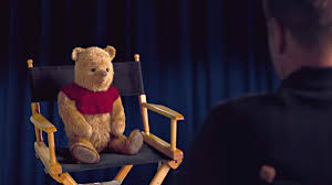 VIDEO: Watch As Ewan McGregor Interviews Pooh And Friends In ... Danish Modern La Milo Baughman Scoop Slipper Chair For Filechair United States 1878jpg Wikimedia Commons Fniture Ideas 14 Awesome Rocking Designs Pioneer Home Day Young And Hamblin Homes Stand As Reminders Platos Pillows Posts Facebook Give It All Up Follow Your Lord Mormon Female Sculpted Rocking Chair Just Finished This Im Rediscovering The 1931 Claflinemerson Expedition Uhq Midcentury Ozzy By Pin On Evolvedzen