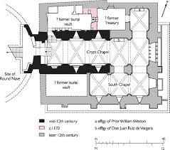 Holden Surveyors Floor Lamp In Mahogany by St John U0027s Church And St John U0027s Square British History Online