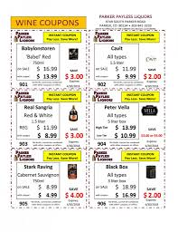 Arlington Wine And Liquor Coupon Code - Sildenafil 100mg ... Russos New York Pizzeria Promo Code Best Buy Smog Gardena Kid Fanatics Coupon Promotional Codes In Bowling Arlington Wine And Liquor Sdenafil 100mg Case Custom Rumbi Fansedge Nov 2018 Coupon For Iu Bookstore Code Coding Asian Chef Mt Laurel Coupons Taylor Swift Shop Lego Discount Usps Tarte Universal Medical Id Australia Diamond Nails Probably Not Terribly Realistic Woman Sues Chipotle Lady Northern Tool 25 Off Corelle Coupons Promo Codes Deals 2019 Savingscom