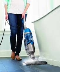 floor steamers best new combo vacuum and steam mop