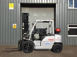 Barek Forklifts Hull | Latest Industry News & Updates 10 Things You Learn In Toyota Forklift Operator Safety Traing Geolift Acquired By Windsor Materials Handling 33 Million Deal Barek Lift Trucks On Twitter Our New Tcm Gas Forklift And Driver Transport Ashbrook Plant Fileus Navy 071118n0193m797 Boatswains Mate 1st Class Jay Does Lifting Truck Affect Towing The Hull Truth Boating Large Ic Cushion Gasoline Or Lpg Powered Forklifts Elevated Working Platforms For Fork Lift Trucks Malcolm West Kalmar Dce16012 Hull Diesel Year Of Manufacture 2006 East Yorkshire Counterbalance Tuition Latest Industry News Updates