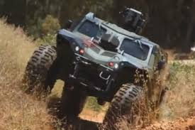 VIDEO: IMI Combat Guard - Halo's Warthog Meets Trophy Truck - Off ... Video Watch An 800bhp Trophy Truck Tear Through Washington Top Gear Losi Super Baja Rey 16 Rtr Electric Trophy Truck Red Los05013t2 Bj Baldwin Bjbaldwin Instagram Photos And Videos Car Design Reichert Racing 26 Race Prep Video Imi Combat Guard Halos Warthog Meets Off Give Your Axial Yeti Score A Custom Look With Two New 500 Watch Cyril Dpres In Race Action Video Scale First Overview Youtube Who Drives The 10 Most Badass Trucks Model Rc Cars Monster Energy Livery Any Color Gta5modscom Review Big Squid