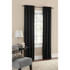 Target Eclipse Blackout Curtains by Curtains Windows And Doors Accessories Ideas With Energy