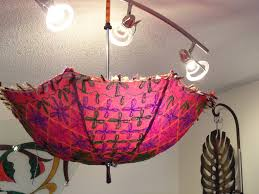 Living Room Lampshade Or Dining Table Lamp Shade Ethnic Decor Idea Colorful Embroidered Ceiling Ornament From Artikrti