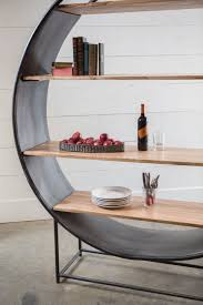 100 Projects Contemporary Furniture Custom Carts Shelves Stools And More Design Workshop The Rest