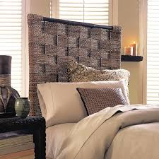 Headboards ~ Seagrass King Headboard Sale Seagrass Headboard King ... Ding Pottery Barn Chairs To Entertain Your Family And Bedroom Classy Seagrass Headboard For Comfortable Best 25 Barn Bedrooms Ideas On Pinterest Room Interior Design Bench Download Page Sofas And Amazoncom Birdrock Home Kitchen Articles With Tag Charming Jennifer Rizzos Refresh Featuring Ottoman Full Size Of Large Square Storage Beige Bird Rock Backless Counter Stool Set Fabulous Nice Natural