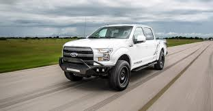 Payless Auto Of Tullahoma Tullahoma TN | New & Used Cars Trucks ... 10 Best Used Trucks Under 5000 For 2018 Autotrader Mack B61st 1955 Truck Item Delightful Otograph Quality Picture Cheapest Vehicles To Mtain And Repair Affordable 4 Door Sports Cars These Are Pin By Ruelspot On Chevy Rental At Low Rates Enterprise Rentacar Columbus Oh Jersey Motors Pickup Reviews Consumer Reports Bowling Green Ky Martin Auto Mart Japanese Carstrucksand Minibuses In Durban South Super Fast 45 Mph Rc Car Jlb Cheetah Full Review Alanson Mi Hoods