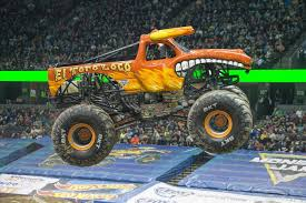 Atamu Jester Wiki Fandom Powered By Wikia Jester Monster Truck Show ... What Do Lizards Monster Trucks And Asset Managers Have In Win Family 4 Pack To Jam Macaroni Kid Truck Bounce House Rental Ny Nyc Nj Ct Long Island Get Your On Heres The 2014 Schedule In Miami Ok Movie Tickets Theaters Showtimes Famifriendly Things Do Trucks Music Herald 2018 Team Scream Racing Hlights Stadium Championship Series 1 Feb Radtickets Auto Sports El Toro Loco Full Freestyle Run From Sun Life Revved Up For South Florida Show Cbs Photos February 18