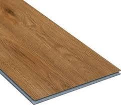 Vinyl Floor Underlayment On Concrete by Do I Need The Flooring Underlayment To Install The Home Decorators