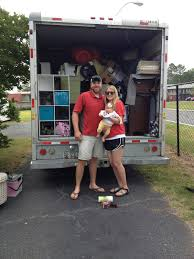 Our Life On A Budget...: Things I Learned From This Move...   Good ... Empty Moving Truck Photo Page Everysckphoto Budget Moving Home Facebook Enterprise Truck Cargo Van And Pickup Rental Car Rentals Shenandoah Valley Regional Airport Cargo Budget Rental 680 News Preparing For A Move Out Of State Real Life Top 10 Reviews Page 2 Catches On Fire In Front Autozone Summerville Sizes Rources Plantation Tunetech Fullline Rentals Boise Tune Tech Auto Repair