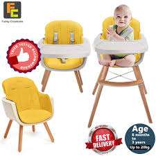 Classic Baby High Chair, Nordic Style, Scandinavian Design Highchair Harness 10 Best Baby High Chairs Of 20 Moms Choice Aw2k Office Chair Tag The Artisan Gallery When Can A Sit In Safety Tips And Rapstop Is Designed To Stop Your Children From Being Able Pair Of Leather Lockingadjustable Abdl Restraints For Use With Our Chest Others Car Seat Replacement Parts Eddie Bauer Amazoncom Supvox Wheelchair Seatbelt Restraint Straps Pin Op Harness Eccentric Toys Restraints Medical Stuff Classic Nordic Style Scdinavian Design Beyond Junior Y Chair Review