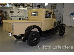 1931 Ford Model A Pickup Truck For Sale | ClassicCars.com | CC-1001380 Sk Truck Beds For Sale Steel Frame Cm 35 Hot Rod Factory Five Racing 1930 Ford Model A Sale Near O Fallon Illinois 62269 Classics Panel Delivery For 1931 Top Ford Pickup Car Roadster Pick Up Prewcar 1929 Truck Ford Pinterest Model Pickup Pick Vintage Classic American Collectors Classic 1928 Popcorn Other 4204 Dyler 192731 Wikipedia 1978 F150 On Autotrader