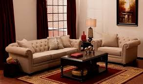Raymour And Flanigan Sofa Bed by Wonderful Raymour And Flanigan Sofa Bed Online Home Decoration