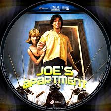 COVERS.BOX.SK ::: Joe's Apartment (1996) - High Quality DVD ... Just Married Big Mommas House 2 Joes Apartment 200 Cigarettes Welcome To Hd Youtube Mafia Wiki Fandom Powered By Wikia Joe Hotelroomsearchnet Felony Records Full Movie Cockroaches Fiesta Fred Burdy 3d Cgsociety Das Grosse Krabbeln Jerry Newest Club To Hit Granville St Klondike Contracting