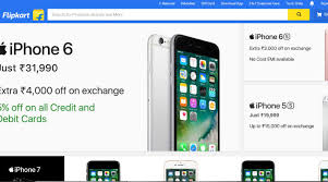 Flipkart s Apple Fest ends tomorrow Check out deals on iPhone 7