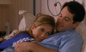Along Came Polly Bathroom Scene by Jennifer Aniston And Her Underrated Movies Den Of Geek