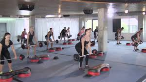 bry sur marne club de fitness progress form