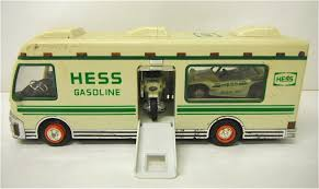 1998 Hess Gasoline Van W/Dune Buggy & And 50 Similar Items Hess Truck Empty Boxes Toy Store Jackies 58 X 46 Hess Truck 1998 Creation Van Dune Buggy Motorcycle Tanker Truck Etsy Miniature Tanker Mint Ebay Amazoncom 2013 Tractor Toys Games Miniature Tanker First In A Series Mib Trucks 2018 Top Car Release 2019 20 Trucks Roll Out Every Winter Bring Joy To Collectors The 1499 Pclick Texaco Wings Of Mini 1991 Toy With Racer