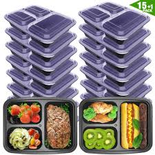 Amazon: 3-Compartment Meal Prep Containers With Lids (16 ... Lids Promo Code Free Shipping Niagara Falls Comedy Club Coupon Pizza Hut Factoria Spa Gift Vouchers Delhi Keepcallingcom 2018 Printable Coupons For Chuck E Cheese Pin By A Journey Through Learning Lapbooks On Sales And 2017 Labor Day And Promo Codes From 100 Stores Lidscom Discounts Idme Shop Mlb Shop December Sears Optical Prodirectsoccercom Voucher Discount Acu Army Codes Chase 125 Dollars