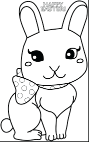 Printable Bunny Rabbit Pictures Top Free Coloring Pages Craft Ears