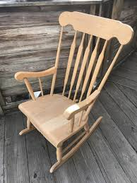 Wooden Rocking Chair 35 Free Diy Adirondack Chair Plans Ideas For Relaxing In Magnolia Outdoor Living Mainstays Black Solid Wood Slat Rocking Beachcrest Home Landaff Island Porch Rocker Reviews Stackable Plastic Chairs With Seat Patio Fniture Find Great Seating Amish Handcrafted Hickory Southern Horizon Emjay Troutman Co Tckr The Kennedy Metal Outdoor Rocking Chairs