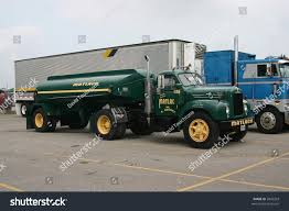 Matlack Trucking The Worlds Best Photos Of Coe And Freightliner Flickr Hive Mind Modeltrucks Hashtag On Twitter Roadrunner Hay Squeeze Youtube Trucks Only Zen Cart Art Ecommerce Hay Hauler Loading Time Lapse 49 Best The Good Days Of My Trucking Images Pinterest Ford Dark Green Side View Matlack Fuel Stock Photo 2846397 Shutterstock Page 178 Stholtzmanstruckpicturescom Ss Auto Transport Transportation Service Eldon Missouri 25 American Truck Historical Society White Freightliner 104 Inch Cab Leased On With Mayflower