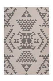 wohnraum teppiche teppichböden flachflor teppich vintage
