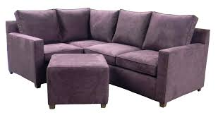 Crate And Barrel Petrie Sofa Slipcover by Apartment Size Sofas Toronto Calgary Sofa With Chaise Lounge