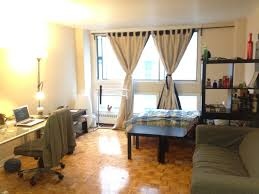 1650 Lincoln Avenue, Montreal, QC H3H 2T5 - Studio Apartment For ... Apartments For Rent Town Of Mount Royal Parc Montral Appartements Cotedneiges La Rsidence Deguire Apartment Rent In Montreal 3475 Rue De Montagne Dtown 1420 Crescent Street Rquebecapartmentscom 1 Bedroom Furnished Apartment At Solano Old Tour Du 3377 Qc Zumper Lacit Oxford Residential Home Le Shaughn 840 Road Ottawa On K1k 4w3 2