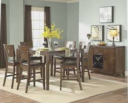 Simple Centerpieces For Dining Room Tables by Centerpieces Dining Room Table Paleovelo Com