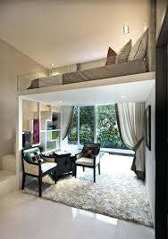 Large Image For 25 Best Ideas About Studio Apartment Layout On Pinterest Apartments And Livingstudio Design