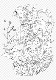 Category Coloring Pages 49 DiyWordpressme