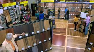 Bamboo Flooring Formaldehyde Morning Star by 100 Morning Star Bamboo Flooring Formaldehyde 2015 Interior